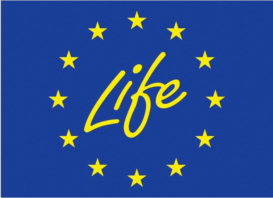 34 домакинства са класирани  по втората покана на основната схема  по Програма LIFE
